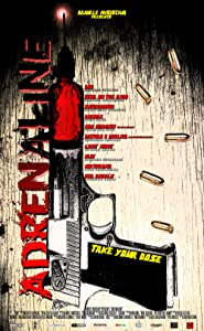 Adrenaline hd mp4 download