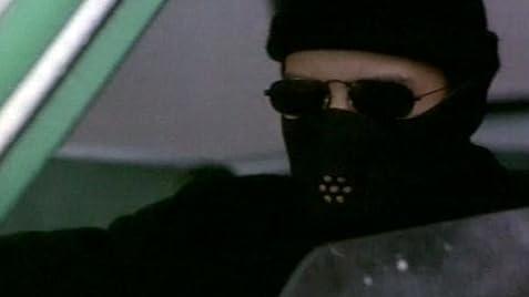 Countdown (1996) - IMDb