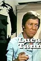 Primary image for Lucas Tanner