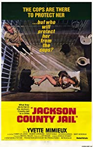 Great movie list to watch Jackson County Jail [mts]