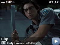 never leave alive full movie free download