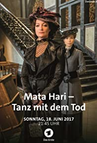 Primary photo for Mata Hari: Tanz mit dem Tod