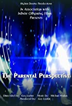 The Parental Perspective