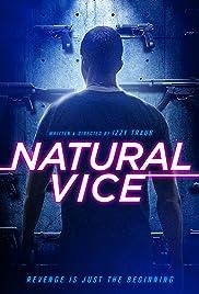 Natural Vice Poster