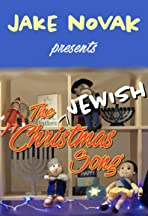 The Jewish Christmas Song