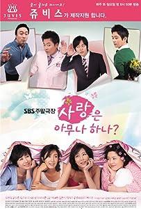 http://moviescinemanews cf/olddocs/easy-free-movie-downloads