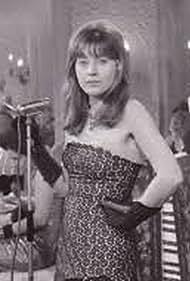 Procesul alb (1966)