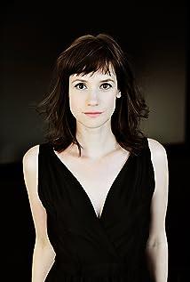 Anna Schumacher Picture