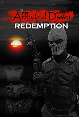 Afflicted Dawn: Redemption