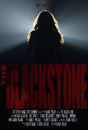 The Blackstone Poster