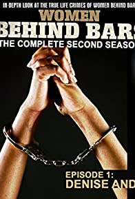 Primary photo for Women Behind Bars