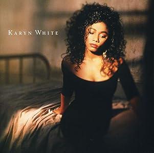 Movie downloading websites for free Karyn White: Secret Rendezvous [1920x1200]