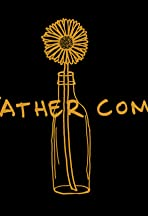 The Father Complex