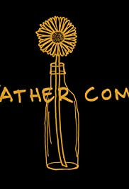 The Father Complex Poster