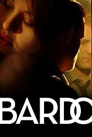 Julian Miller and Laura Wolfe in Bardo (2014)