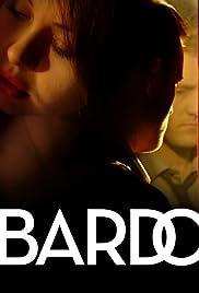 Bardo Poster