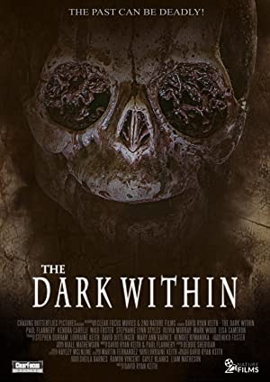 The Dark Within (2019) online sa prevodom