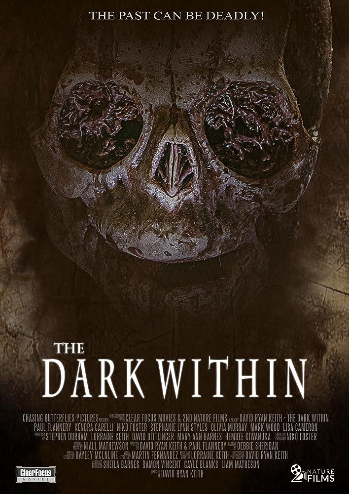 The Dark Within