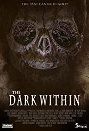 Nonton Film The Dark Within (2019)