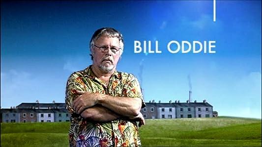 Full movie for free no downloads Bill Oddie UK [Full]