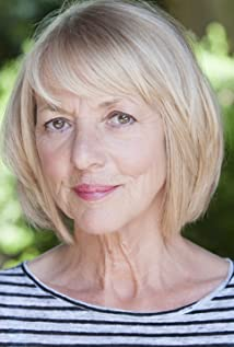 Trudie Goodwin Picture