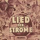 Das Lied der Ströme (1954)
