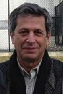 Eli Cohen Picture