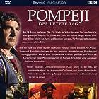 Jim Carter in Pompeii: The Last Day (2003)