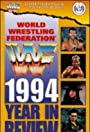 WWF 1994: The Year in Review