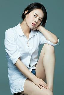 Sichun Ma Picture