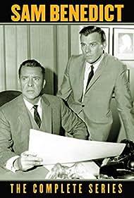 Sam Benedict (1962)
