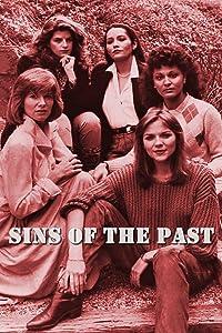 Amazon prime movies Sins of the Past [720x594]