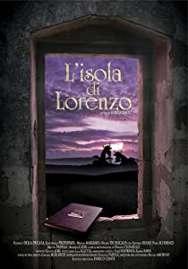 Watch full movies no downloads L'Isola di Lorenzo by [360p]