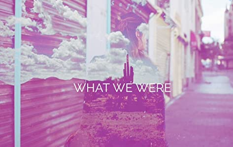 Downloadable old movie What We Were [360x640]