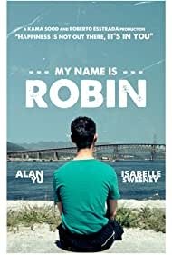 My Name Is Robin (2017)