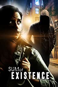 Sum of Existence (2005)
