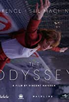 Florence + the Machine: The Odyssey
