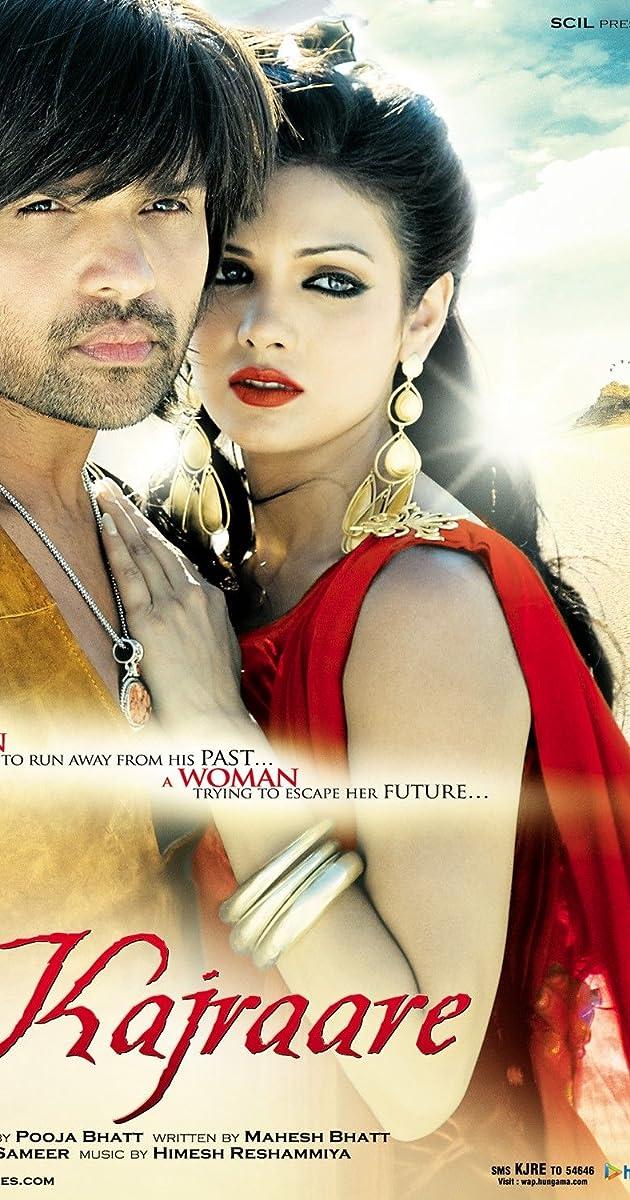 a new love ishtory full movie free download