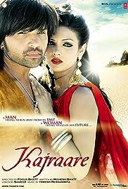 Kajraare (2010) - IMDb