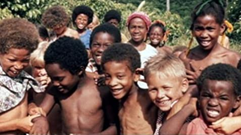 c907cf8e529 Jonestown: The Life and Death of Peoples Temple (2006) - IMDb