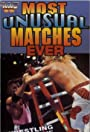 Most Unusual Matches Ever