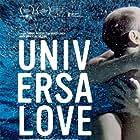 Universalove (2008)