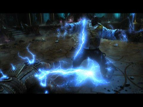 BioShock 2 full movie in italian 720p download