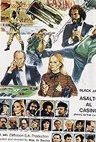 Asalto al casino