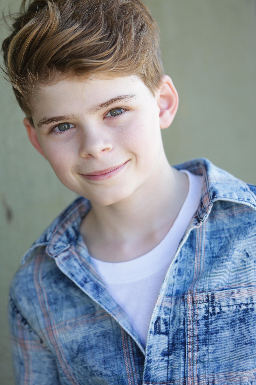 Merrick Hanna - IMDb