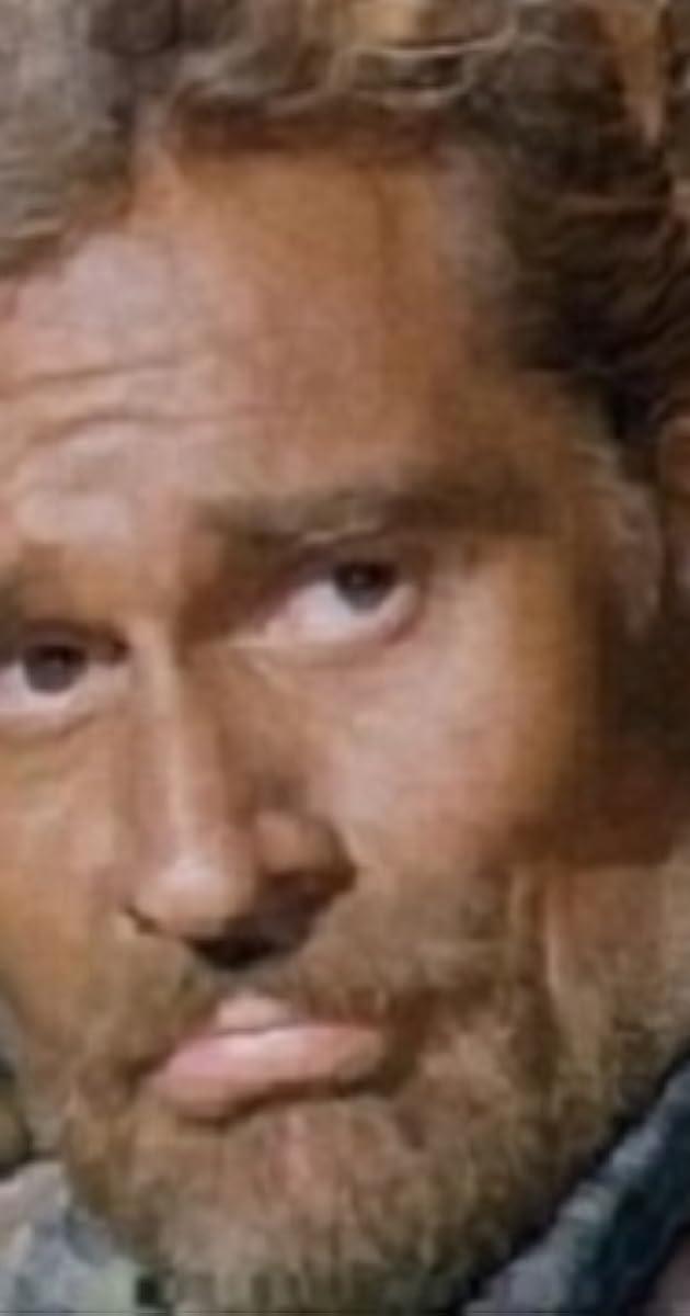 Luis Barboo - IMDb