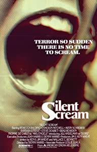 Mobile movie downloading The Silent Scream [iPad]