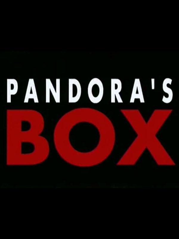 Pandora's Box (1992)