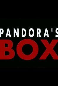 Primary photo for Pandora's Box