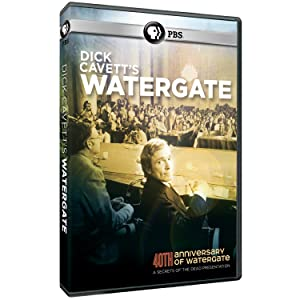 Hollywood action movies 2018 download Dick Cavett's Watergate USA [iTunes]